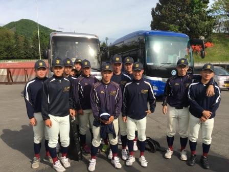 札幌 国際 情報 高校 野球 部